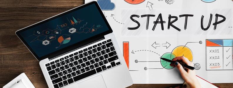 startup-technology